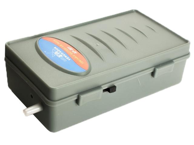 Компрессор Vladox AP-801