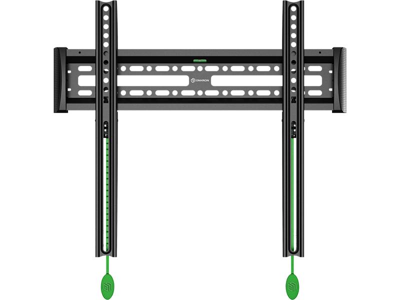 Кронштейн Onkron NN14 (до 45кг) Black
