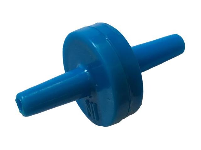 Обратный клапан Vladox Blue VL-19 лафани ф рено г обратный отсчет