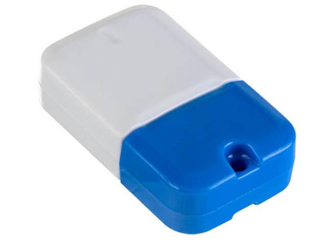 USB Flash Drive 64Gb - Perfeo M04 Blue PF-M04BL064 фото
