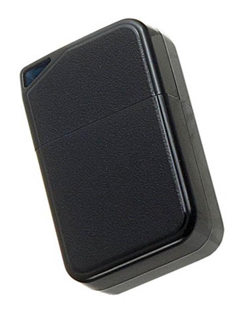 Фото - USB Flash Drive 64Gb - Perfeo M03 Black PF-M03B064 колонка perfeo spot black pf bt st bk