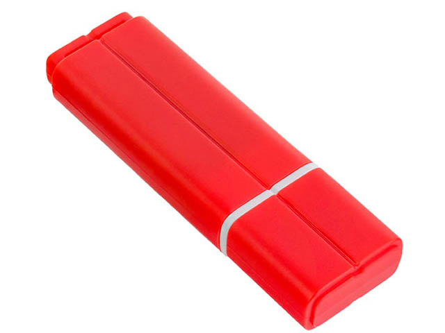 USB Flash Drive 32Gb - Perfeo C01G2 Red PF-C01G2R032 цена