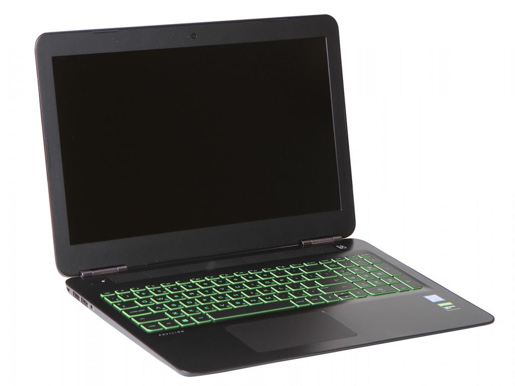 Ноутбук HP 15-bc532ur 7NG09EA (Intel Core i5-9300H 2.4GHz/8192Mb/1000Gb/nVidia GeForce GTX 1050 3072Mb/Wi-Fi/Bluetooth/Cam/15.6/1920x1080/DOS) ноутбук hp omen 15 ax237ur intel core i7 7700hq 2800 mhz 15 6 1920х1080 8192mb 1000gb hdd dvd нет nvidia geforce gtx 1050 ti wifi windows 10 home