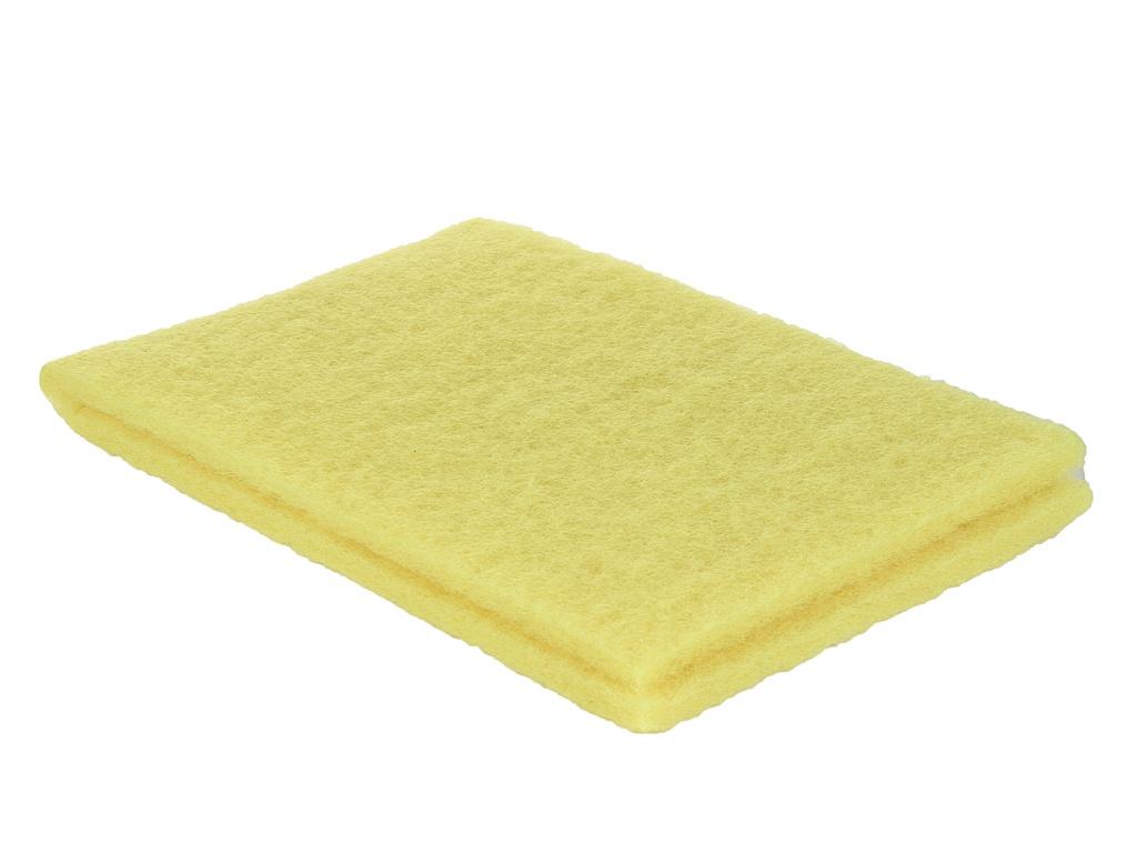 Средство Vladox Фильтрующий синтепон 90x30x2cm VL-90-Yellow