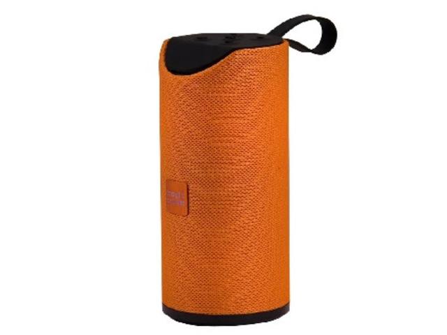 Колонка Magic Acoustic SK1013OR Orange