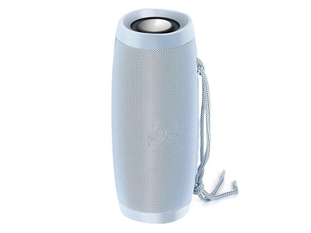 Колонка Magic Acoustic SK1012GY Grey