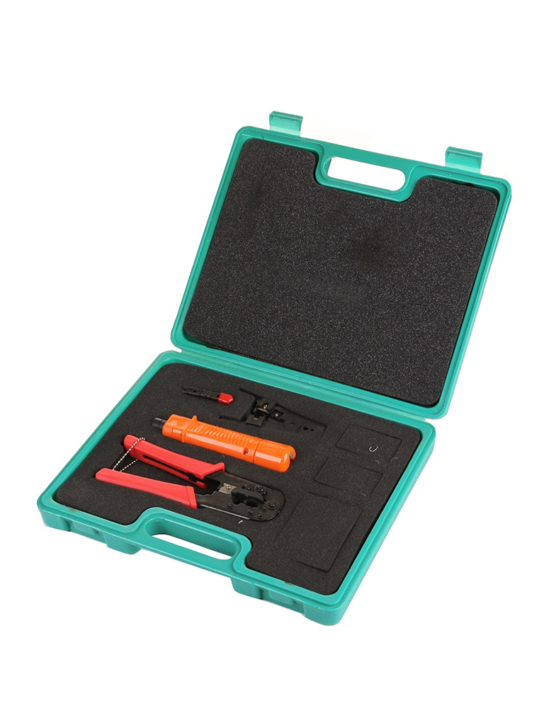 Набор инструмента S-Line set 0310