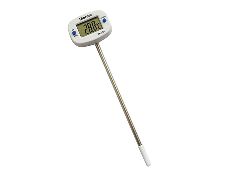 Термометр S-Line TA288