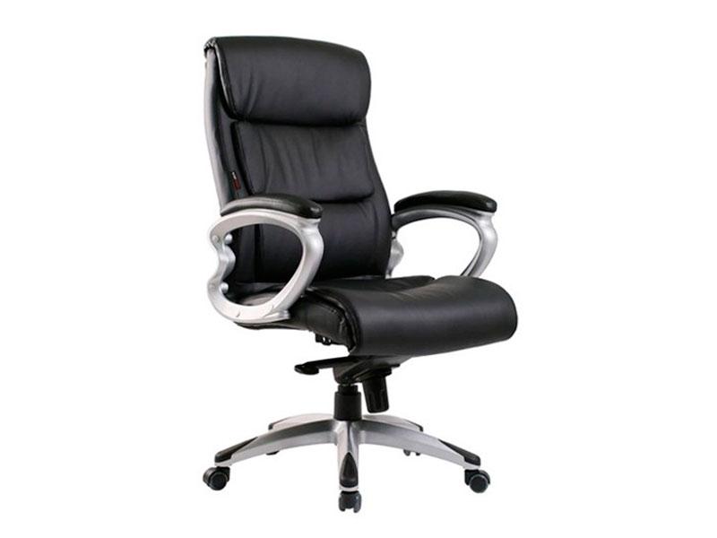 Компьютерное кресло Хорошие кресла Ronald Black