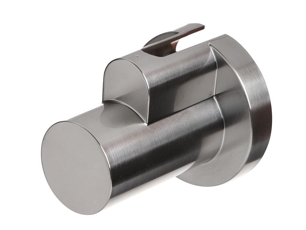 Угловой вентиль Hansgrohe Chrome 13954820
