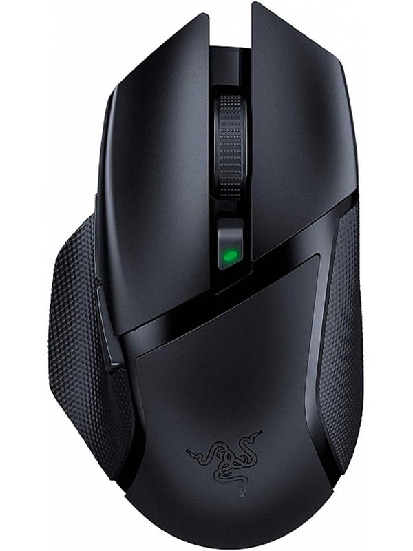 Мышь Razer Basilisk X RZ01-03150100-R3G1