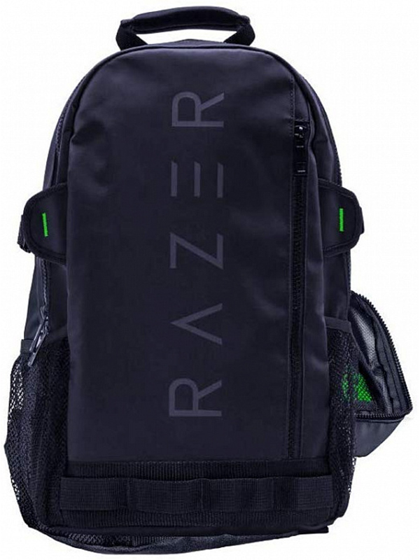 Рюкзак Razer Rogue Backpack 13.3 V2 RC81-03140101-0500