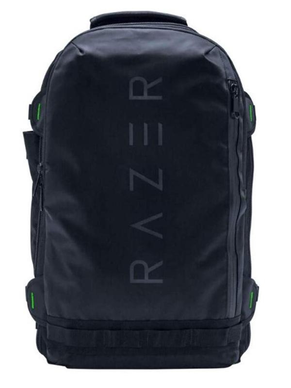 Рюкзак Razer 17.3- inch Rogue V2 RC81-03130101-0500