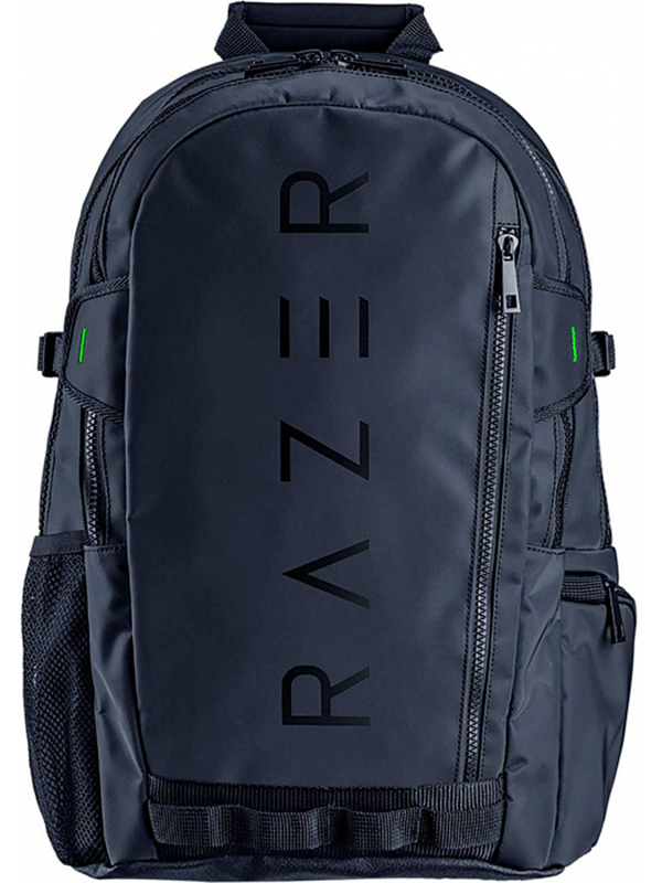 Рюкзак Razer Rogue Backpack 15.6 V2 RC81-03120101-0500