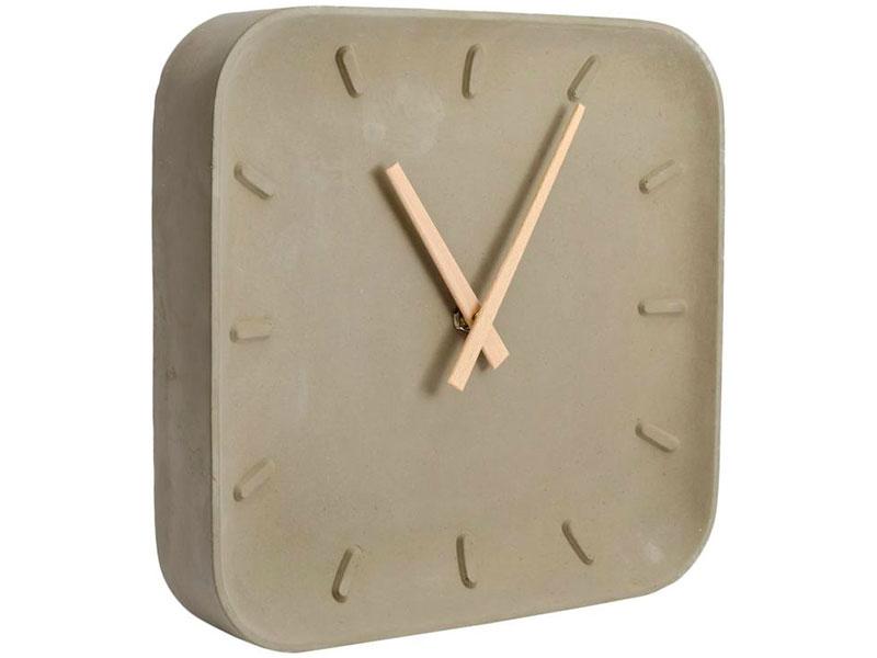 Часы Apeyron 18-311