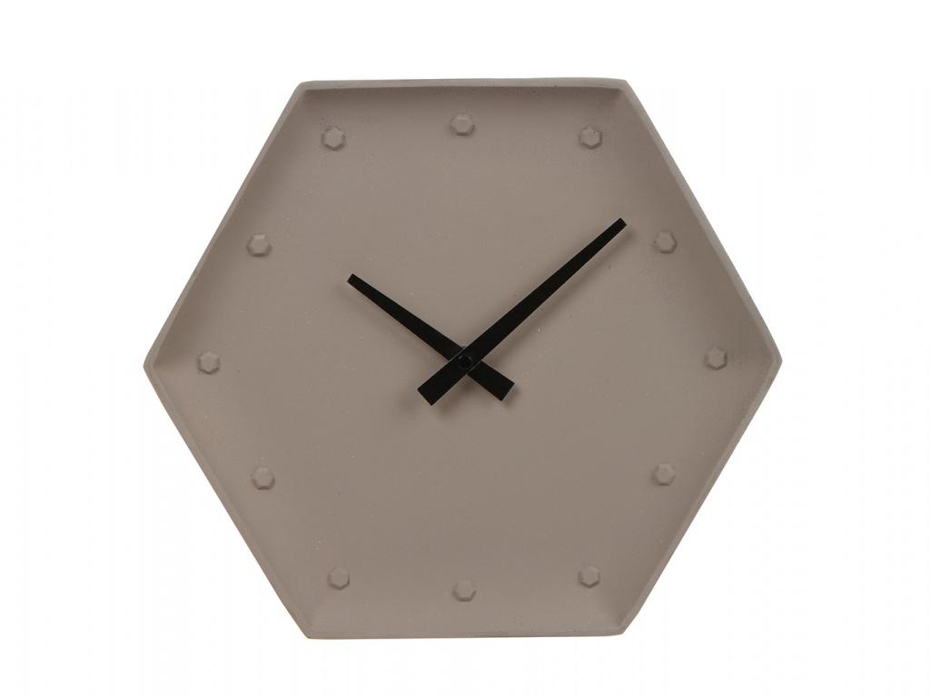Часы Apeyron 18-309