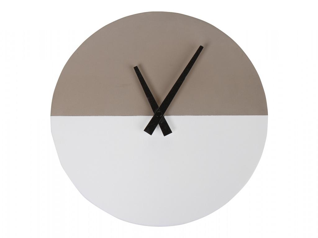 Часы Apeyron 18-308