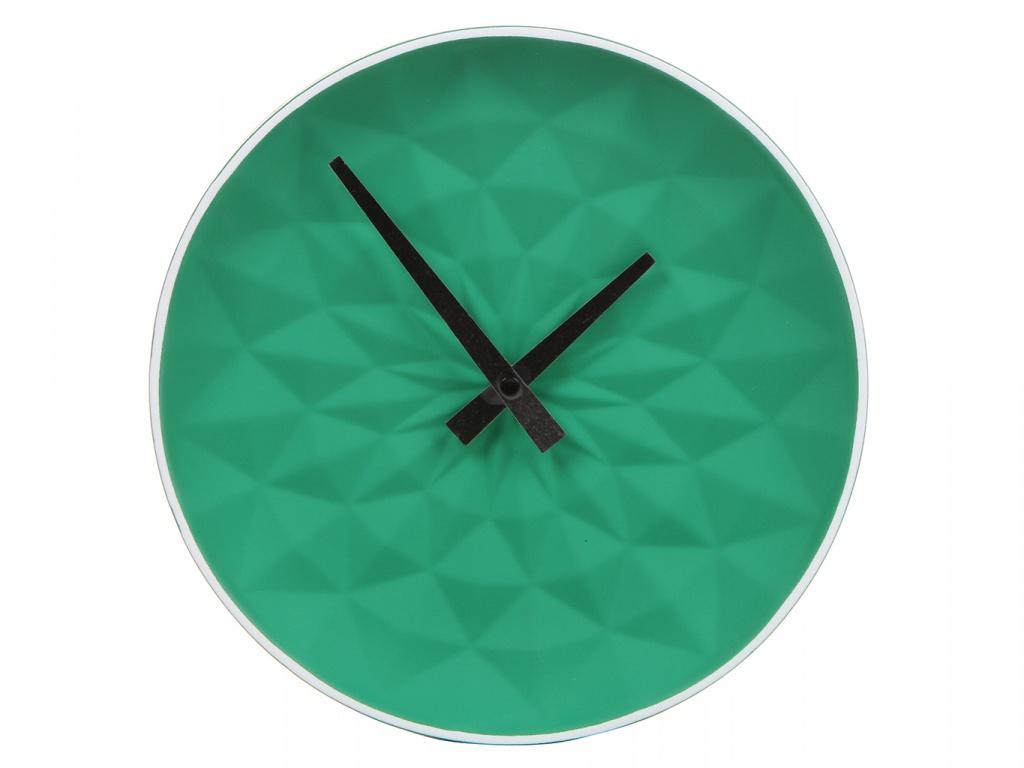 Часы Apeyron 18-303 Green