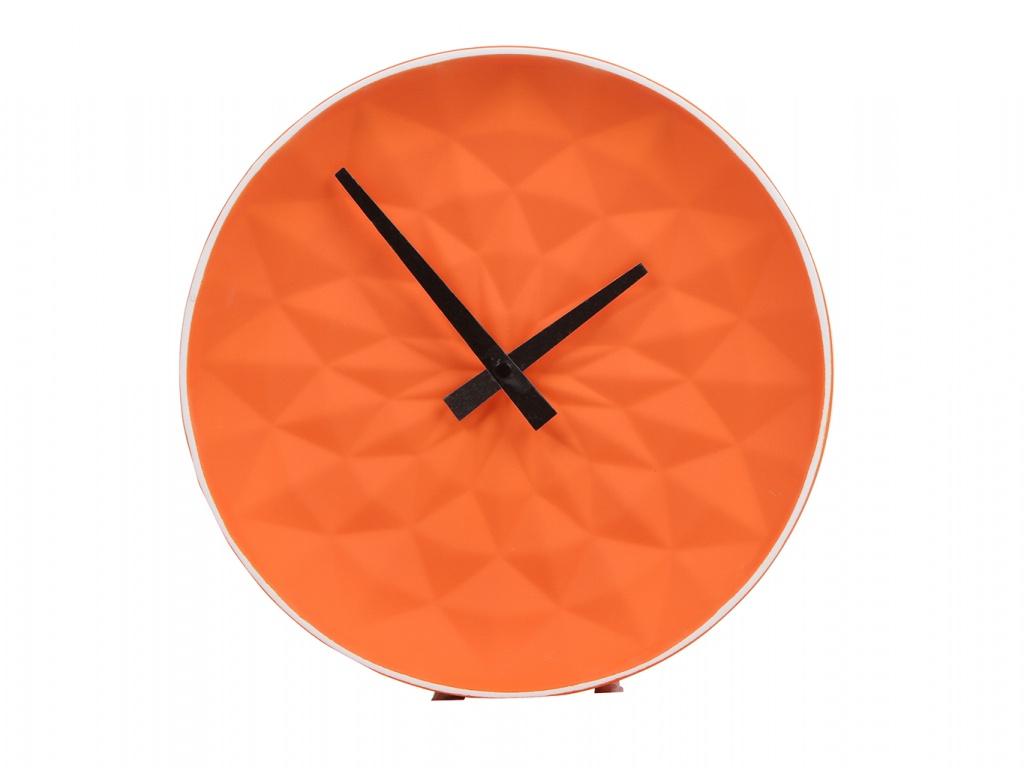 Часы Apeyron 18-301 Orange