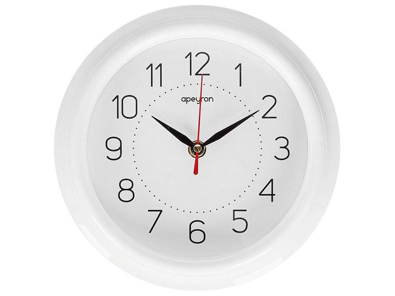 Часы Apeyron PL 20-211