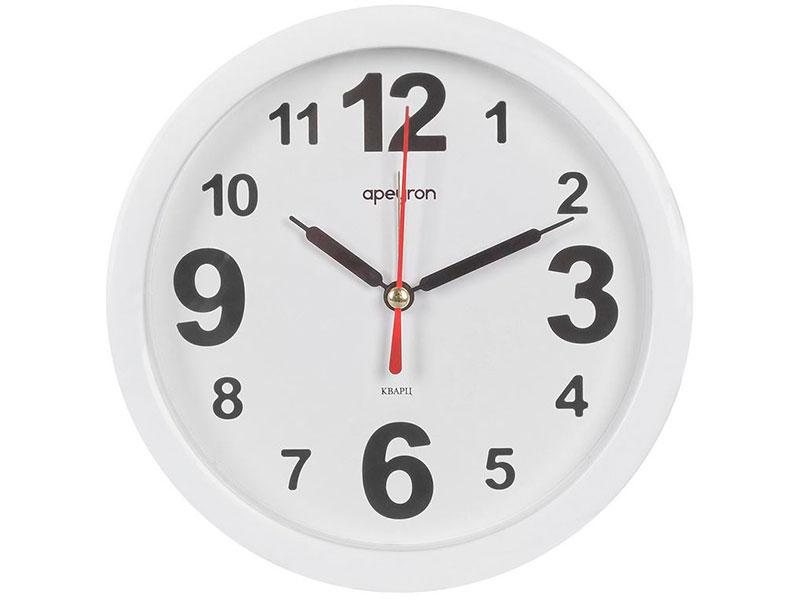 Часы Apeyron PLT 20-113