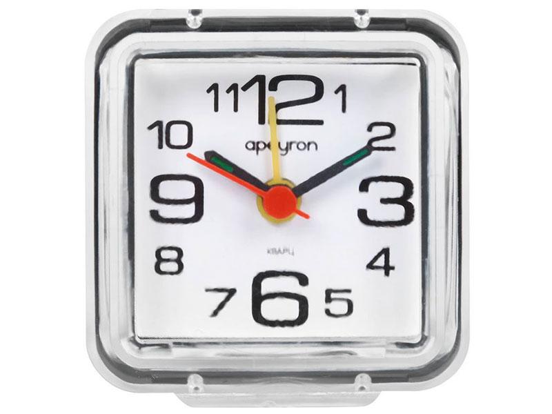 Часы Apeyron PLT 20-001