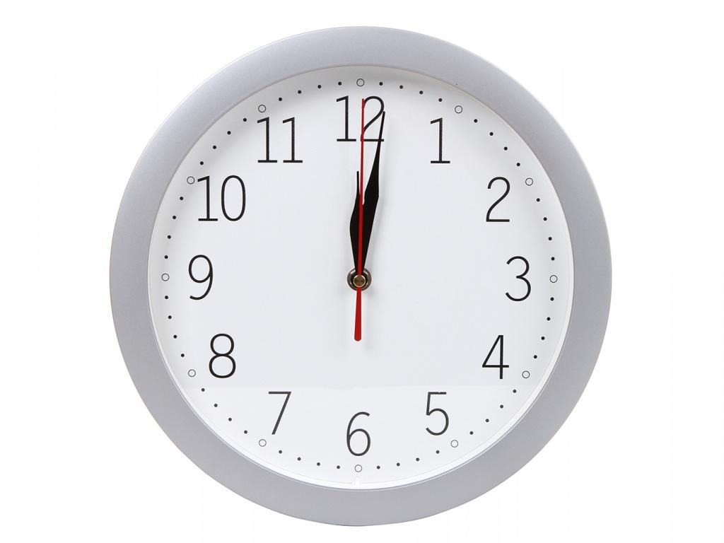 Часы Apeyron PL 01.006