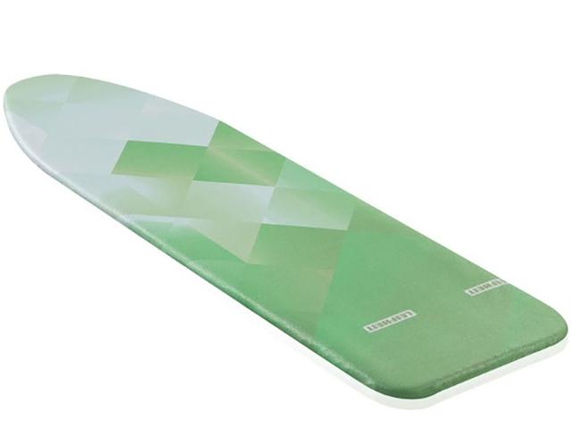 Покрытие для гладильной доски Leifheit Heat Reflect S/M 125x40cm 71603
