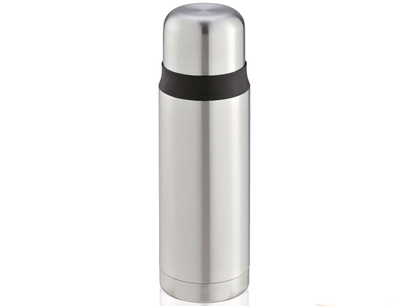 Термос Leifheit COCO 500ml Steel 28519