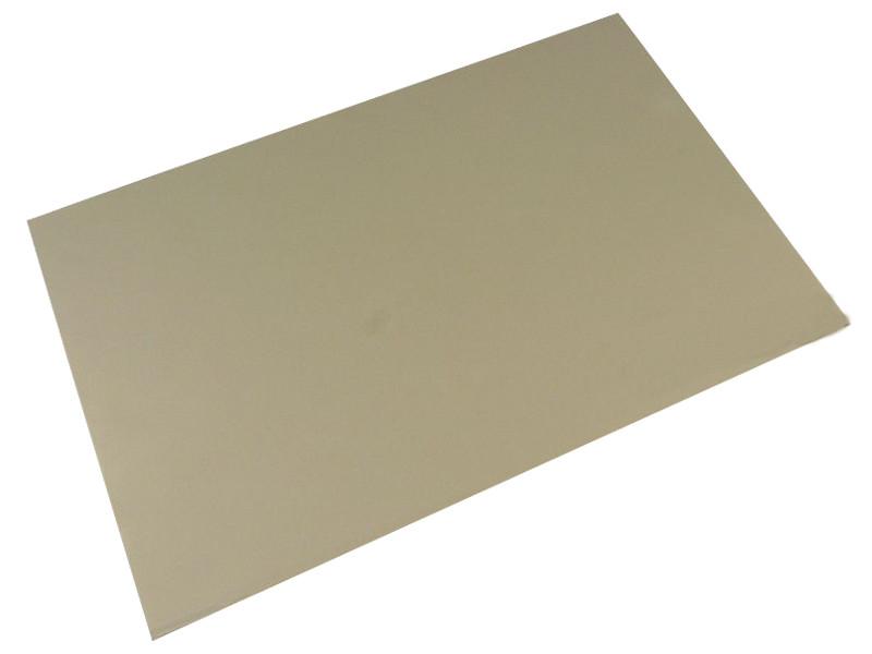 Термопрокладка Номакон КПТД-2М/2-0.25-110x150
