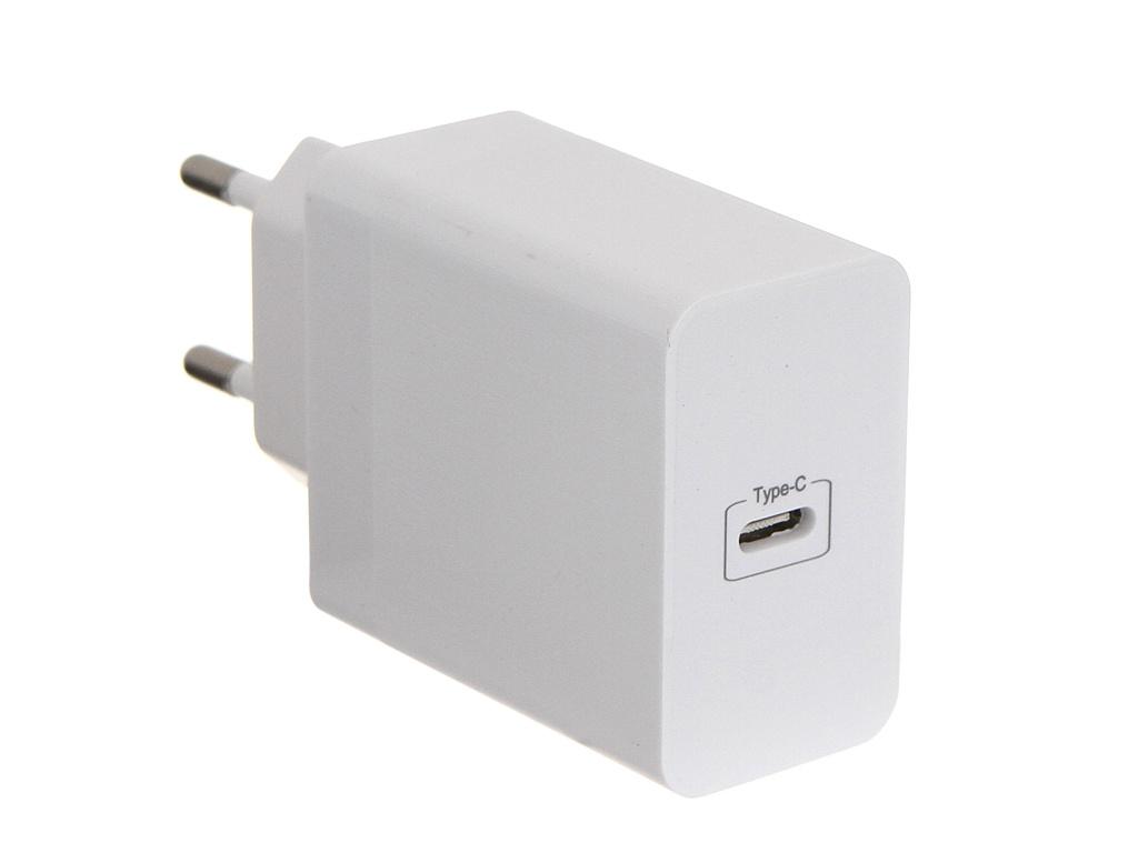 Зарядное устройство Maverick Super Power USB-C 3.1A ПSELAEP1815