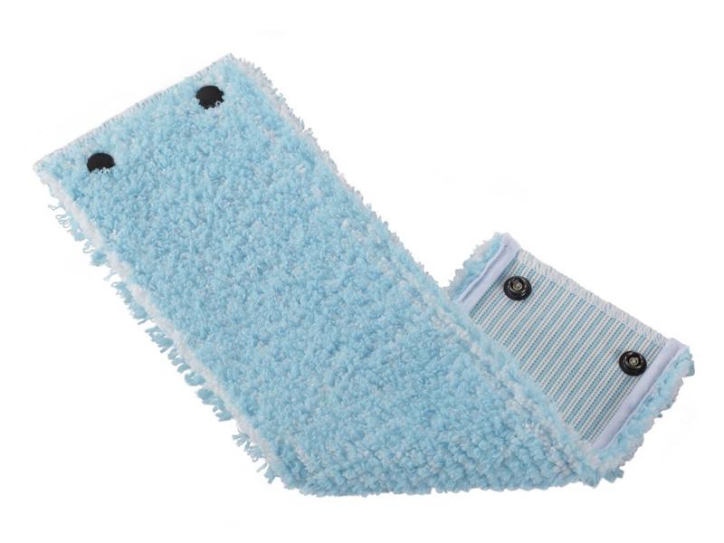 Сменная насадка Leifheit Clean Twist XL 52016