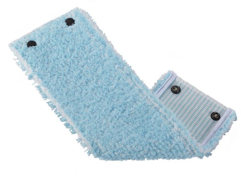 Сменная насадка Leifheit Clean Twist/CombiM 55321