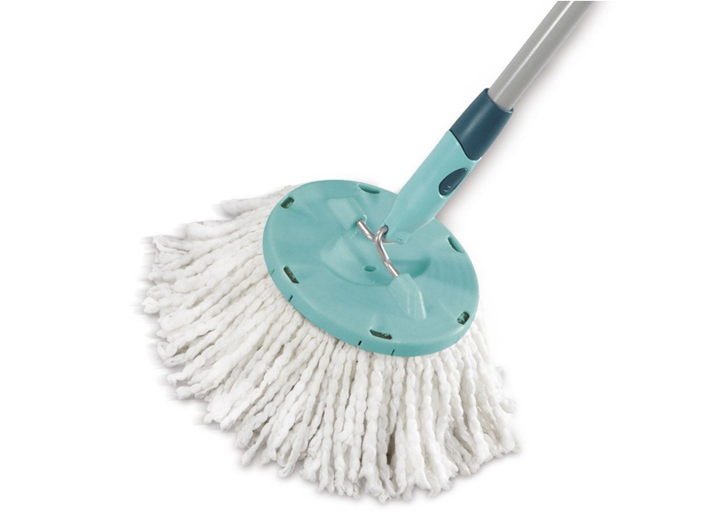 Насадка Leifheit Clean Twist Mop 52095