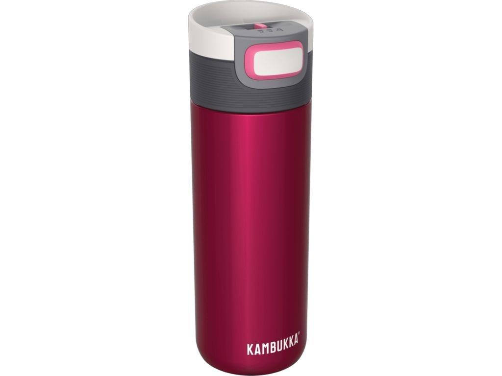 Термокружка Kambukka Etna 500ml Pink 11-01006