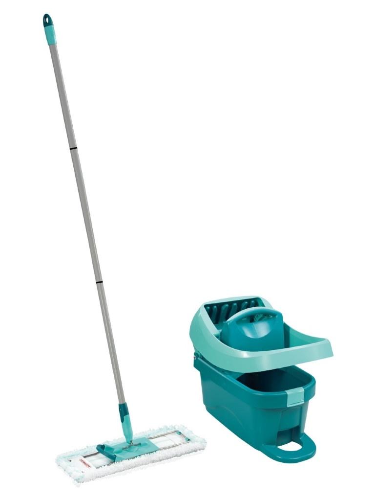 Набор для уборки Leifheit Profi XL 55096
