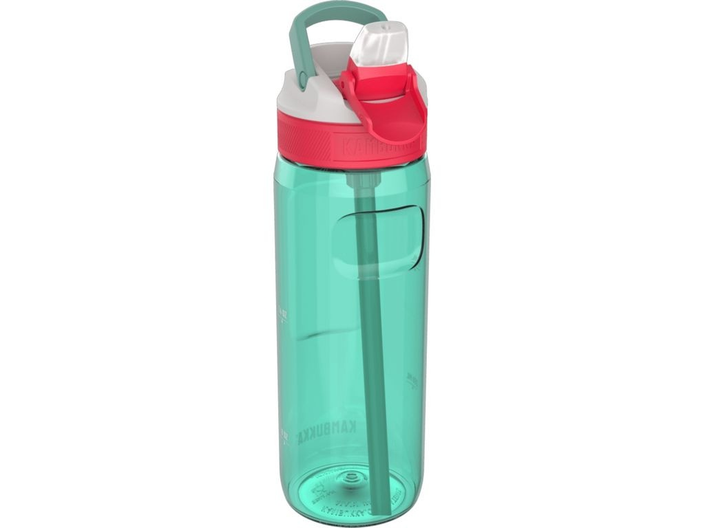 цена на Бутылка Kambukka Lagoon 750ml Grey 11-04005