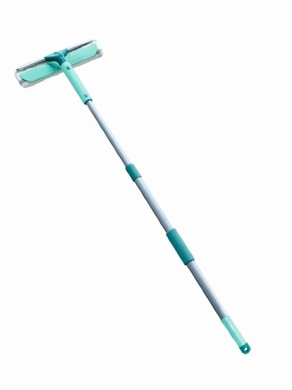 Стеклоочиститель Щетка Leifheit Basic Wet & Dry 55238