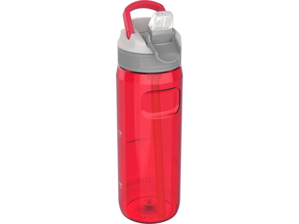Бутылка Kambukka Lagoon 750ml Red 11-04004
