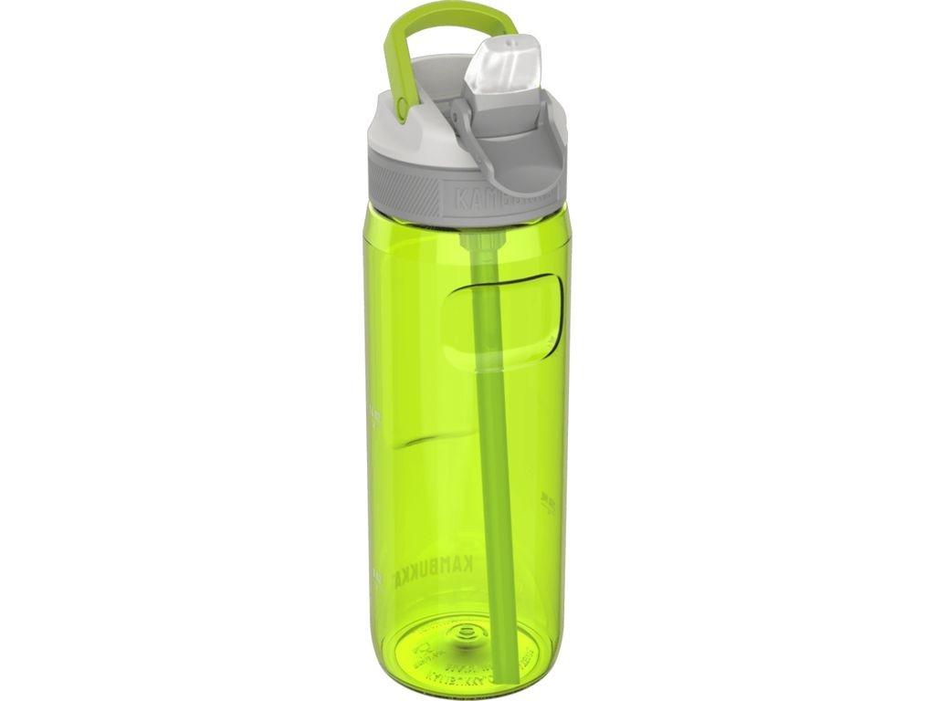 Бутылка Kambukka Lagoon 750ml Green 11-04002