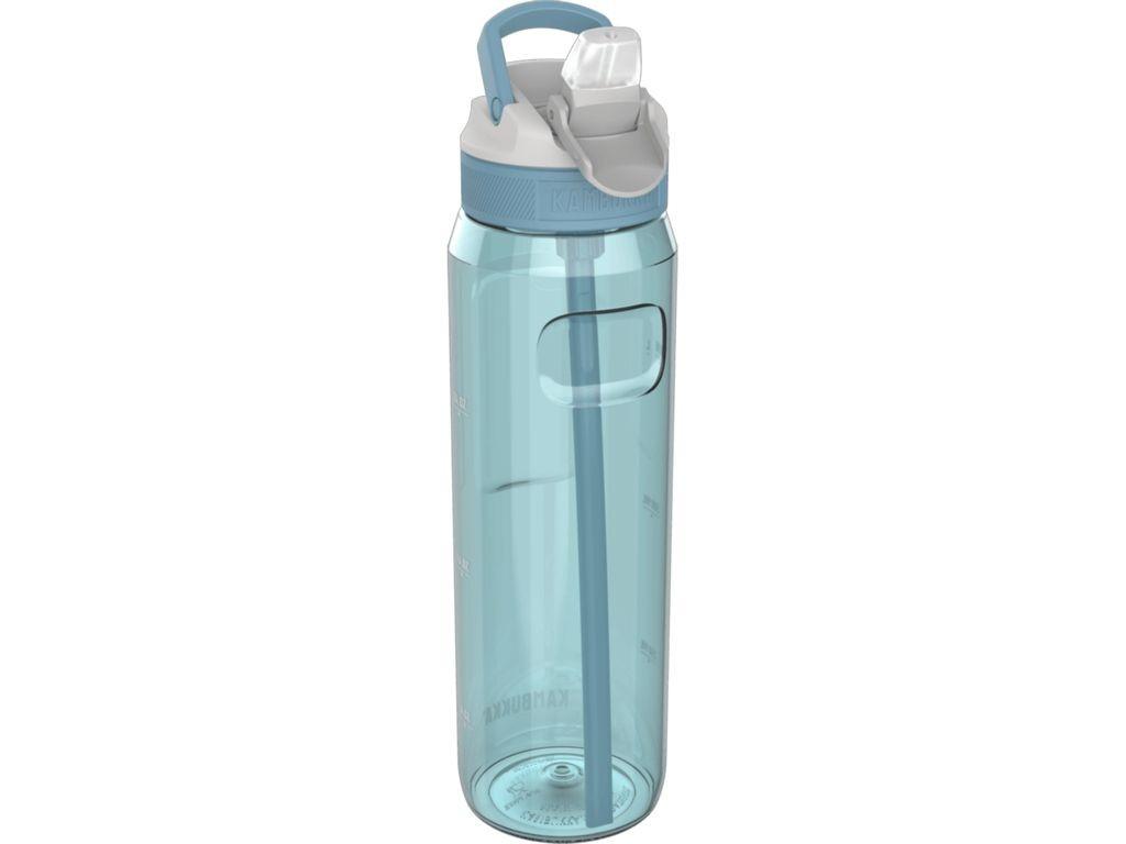 Бутылка Kambukka Lagoon 1000ml Light Blue 11-04008