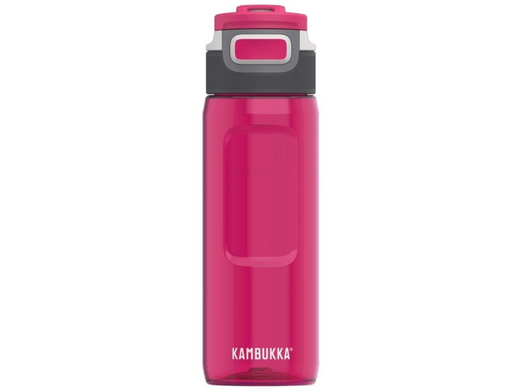 цена на Бутылка Kambukka Elton 750ml Pink 11-03009
