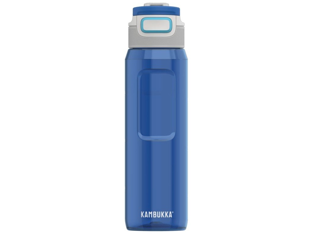 Бутылка Kambukka Elton 1000ml Blue 11-03010