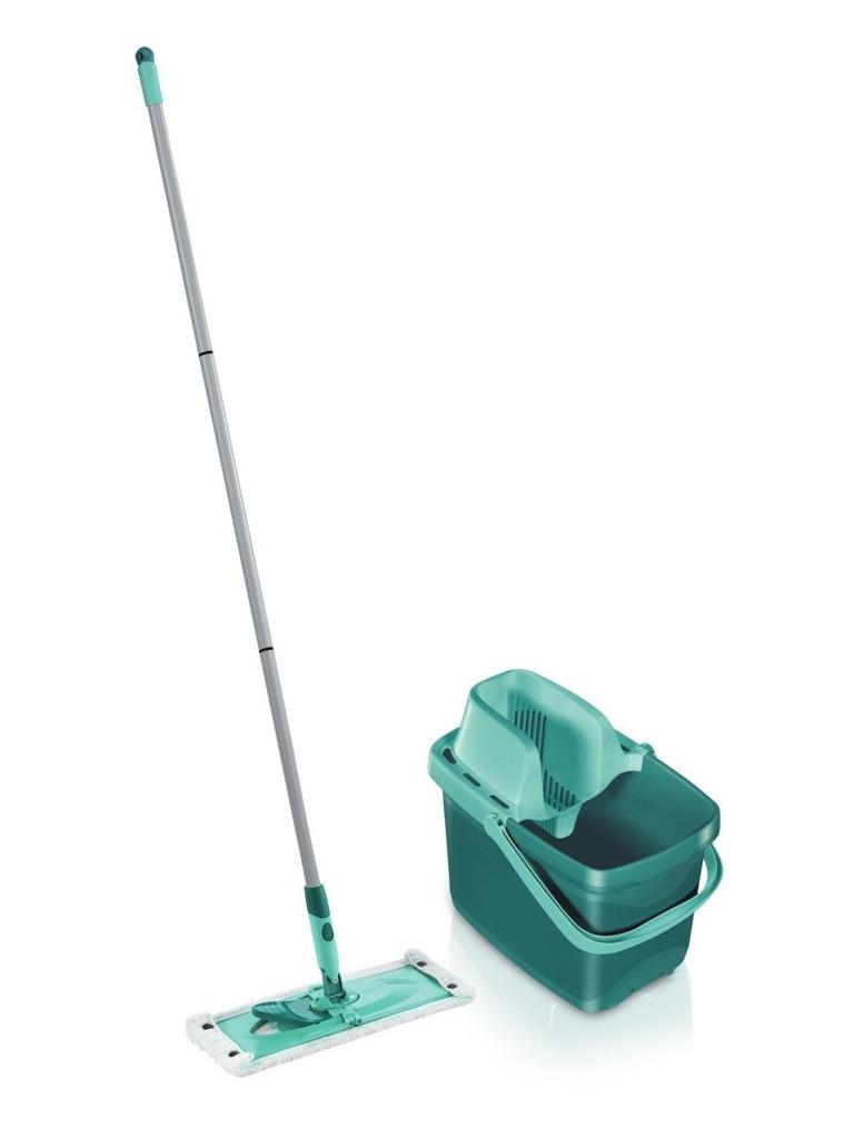 Набор для уборки Leifheit Combi Clean 55356