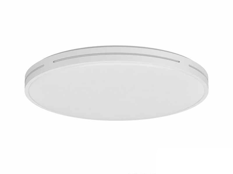 Светильник Xiaomi Yeelight Ceiling Light 350 Starry Non-Star Track Mini YLXD37YL