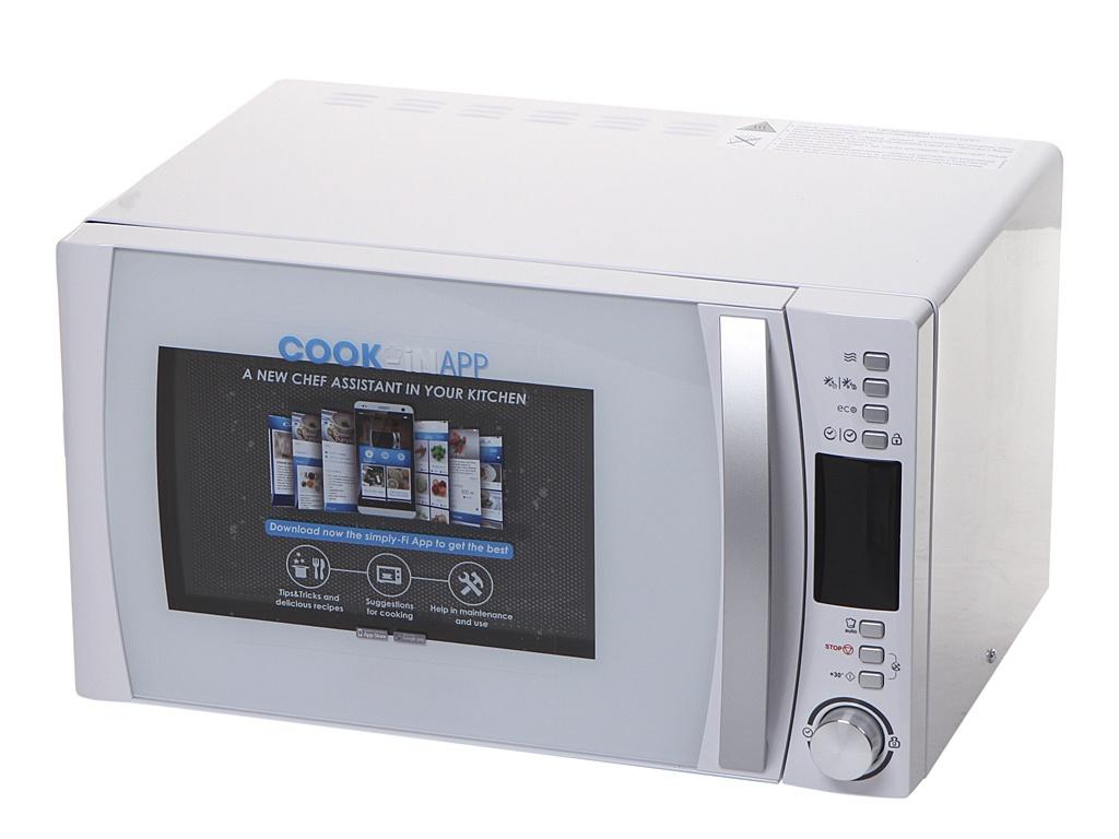 Микроволновая печь Candy CMXW 22 DW цена и фото