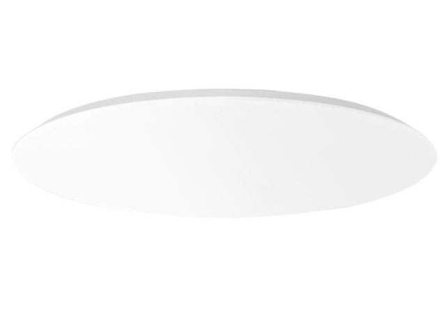 Светильник Xiaomi Yeelight Ceiling Light 480 White YLXD42YL