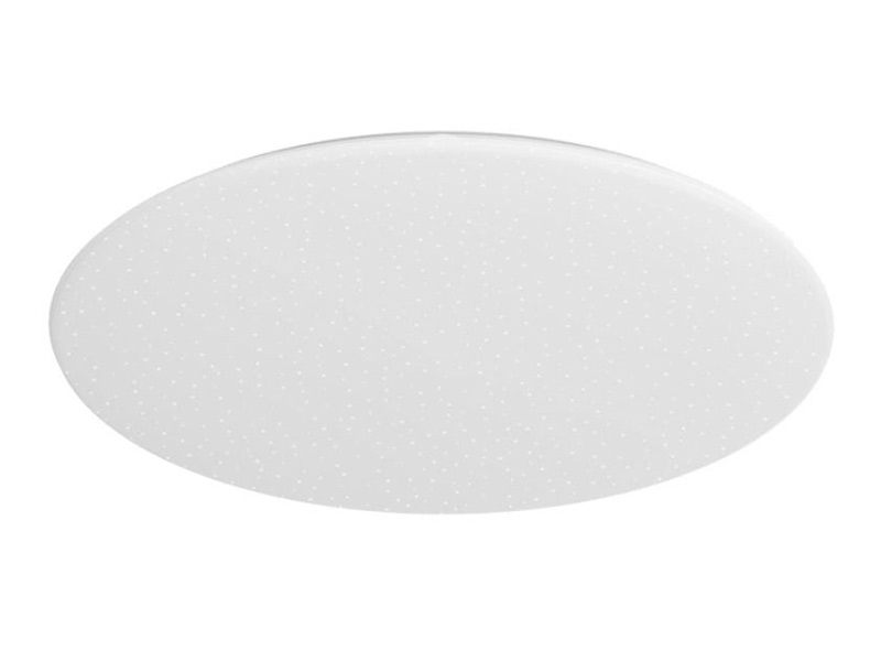 Светильник Xiaomi Yeelight Ceiling Light 480 Starry YLXD42YL