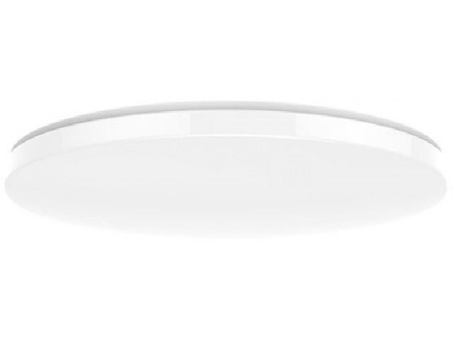 Светильник Xiaomi Yeelight LED Ceiling Light EOS 450 Starry YLXD16YL светильник xiaomi yeelight led ceiling lamp 480mm galaxy ylxd17yl