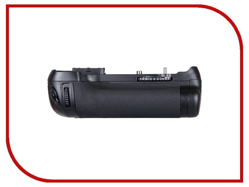 Батарейный блок Nikon MB-D14 для Nikon D600